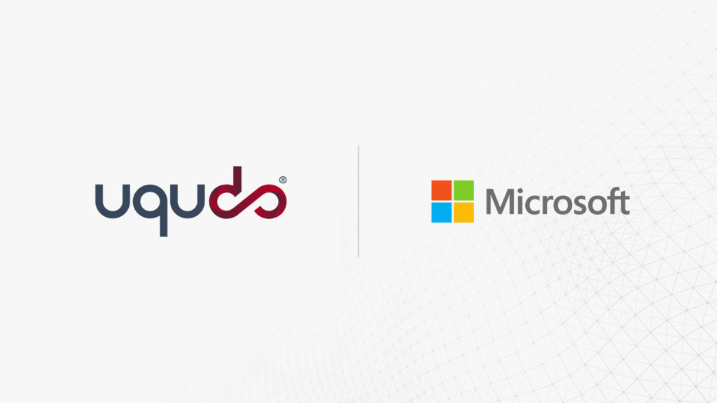 uqudo's Digital Onboarding and KYC in the Microsoft Azure Marketplace